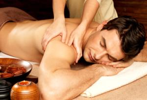 Deep-Tissue-Sports-Massage