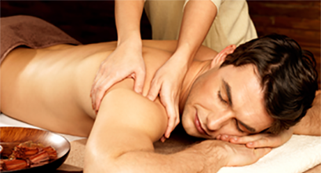 Deep-Tissue-Sports-Massage