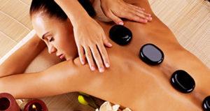 Hot-Stone-Massage-Santa-Monica-768x514
