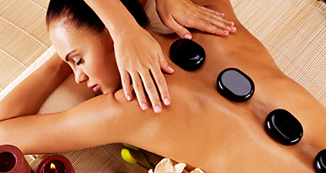 Hot-Stone-Massage-Santa-Monica-768x514